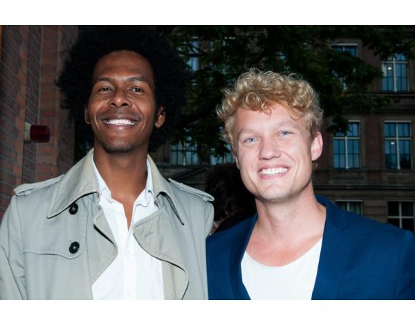 GoudenNotekraker_Paradiso_Amsterdam_04-09-2017_Gwendolyne-7115