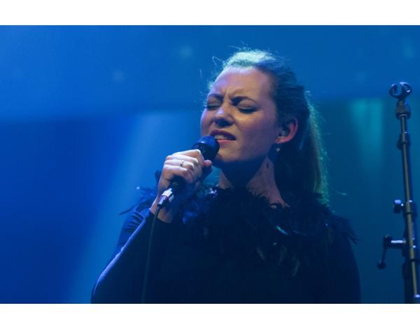 GoudenNotekraker_Paradiso_Amsterdam_04-09-2017_Gwendolyne-7239