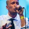 GoudenNotekraker_Paradiso_Amsterdam_04-09-2017_Gwendolyne-7355