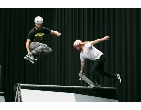 ISH_Elements-of-Freestyle-foto-andy-doornhein-7455