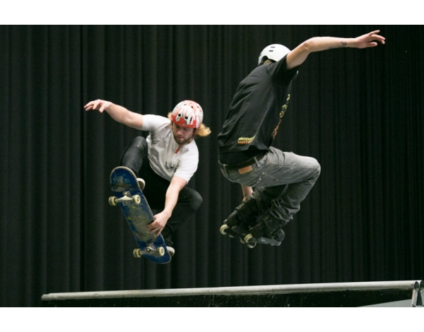 ISH_Elements-of-Freestyle-foto-andy-doornhein-7535