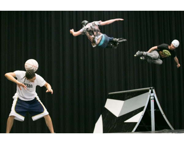 ISH_Elements-of-Freestyle-foto-andy-doornhein-7575
