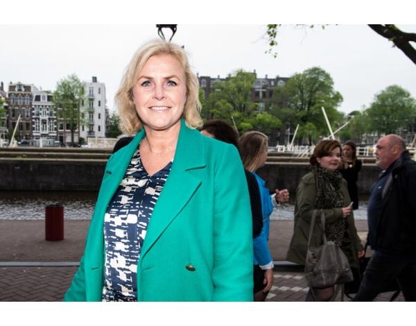 BestOfBroadway_Carre_Amsterdam_14-05-2019k_Gwendolyne-9412