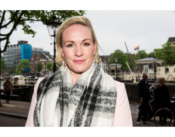 BestOfBroadway_Carre_Amsterdam_14-05-2019k_Gwendolyne-9456