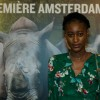 20171213-Premiere_Jumanji_PatheDeMunt_Amsterdam_13-12-2017_Gwendolyne-7265