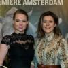 20171213-Premiere_Jumanji_PatheDeMunt_Amsterdam_13-12-2017_Gwendolyne-7272