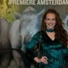 20171213-Premiere_Jumanji_PatheDeMunt_Amsterdam_13-12-2017_Gwendolyne-7302