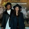 20171213-Premiere_Jumanji_PatheDeMunt_Amsterdam_13-12-2017_Gwendolyne-7370