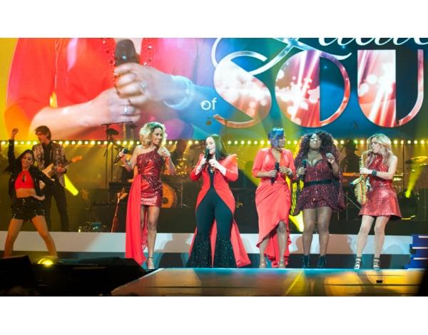 Ladies_Of_Soul_ZiggoDome_Amsterdam_10022017_Gwendolyne-6562