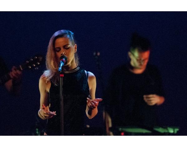 Perpresentatie_TheaterTour_Lakshmi_Amsterdam_16-05-2018k_Gwendolyne-1678