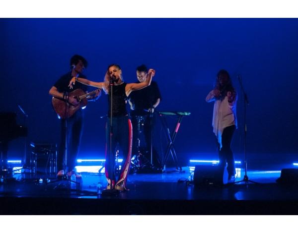 Perpresentatie_TheaterTour_Lakshmi_Amsterdam_16-05-2018k_Gwendolyne-1701