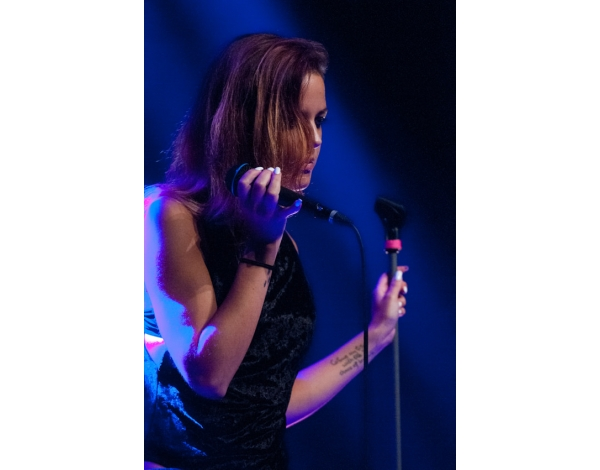 Perpresentatie_TheaterTour_Lakshmi_Amsterdam_16-05-2018k_Gwendolyne-1720