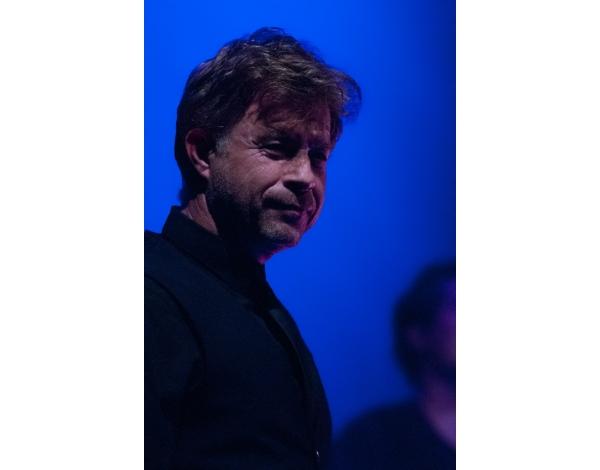 Perpresentatie_TheaterTour_Lakshmi_Amsterdam_16-05-2018k_Gwendolyne-1722