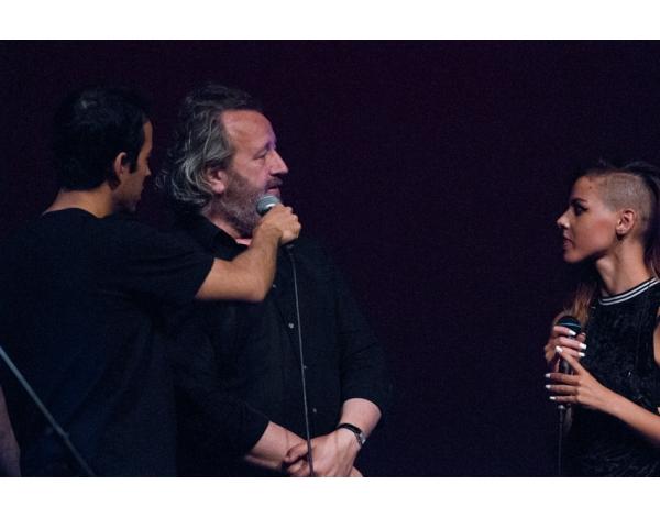 Perpresentatie_TheaterTour_Lakshmi_Amsterdam_16-05-2018k_Gwendolyne-1753