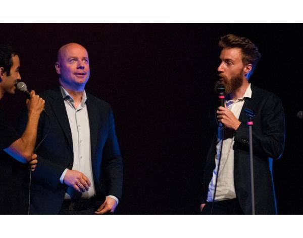 Perpresentatie_TheaterTour_Lakshmi_Amsterdam_16-05-2018k_Gwendolyne-1758