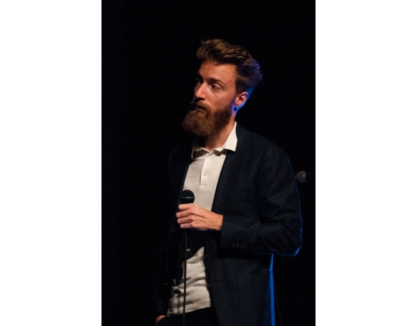 Perpresentatie_TheaterTour_Lakshmi_Amsterdam_16-05-2018k_Gwendolyne-1769
