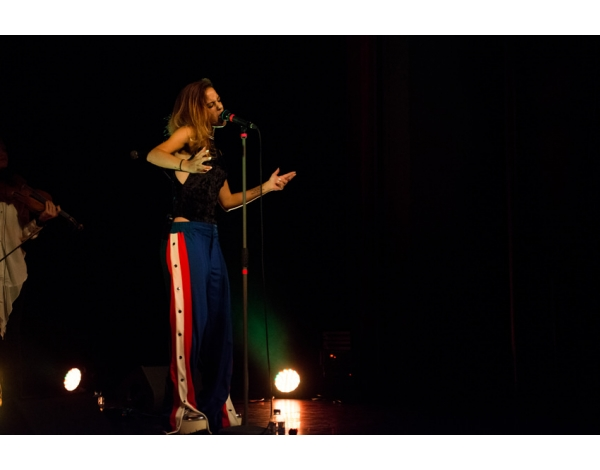 Perpresentatie_TheaterTour_Lakshmi_Amsterdam_16-05-2018l_Gwendolyne-1932