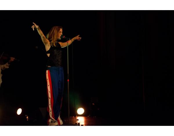 Perpresentatie_TheaterTour_Lakshmi_Amsterdam_16-05-2018l_Gwendolyne-1933