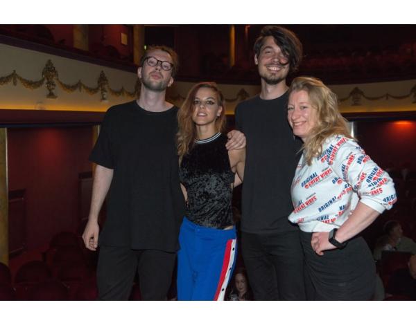 Perpresentatie_TheaterTour_Lakshmi_Amsterdam_16-05-2018l_Gwendolyne-2004
