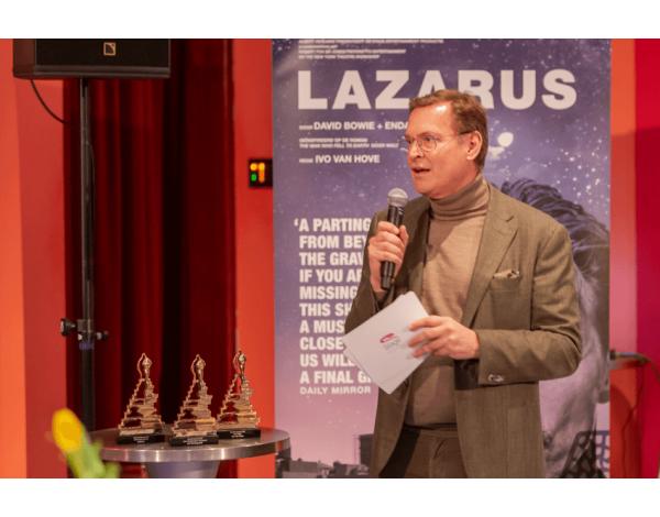 Lazarus_02