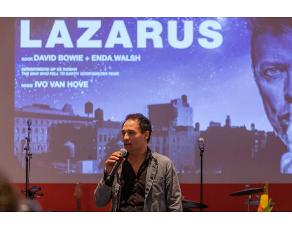 Lazarus_05