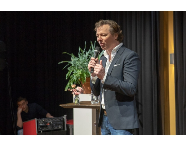 MAGlunch-2018-foto_Andy_Doornhein-6761