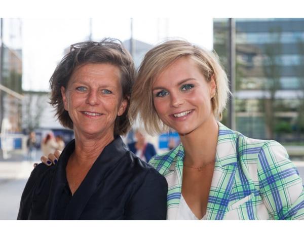 Mamma-Mia-Langste-Dag_foto-Marcel-Koch-1003