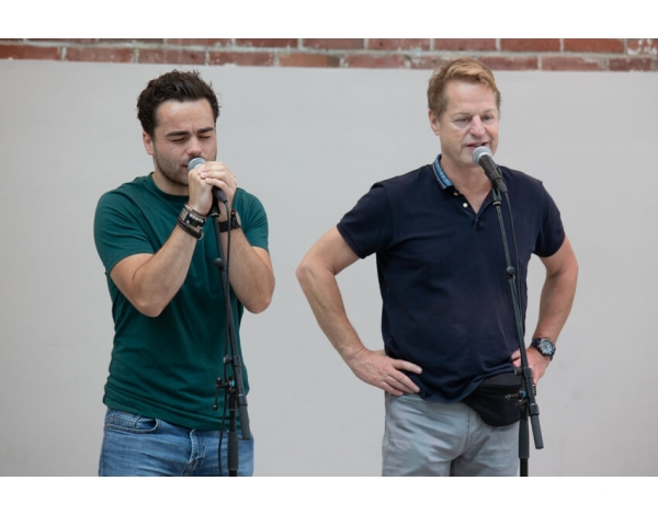 Repetitie_Musical_sing-a-long-2019_foto_Andy-Doornhein-1002
