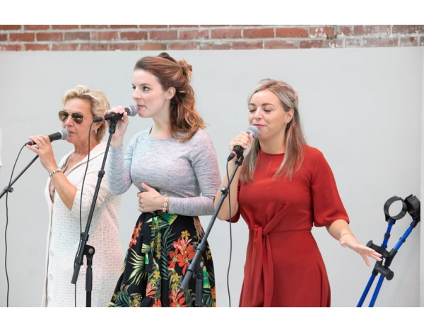 Repetitie_Musical_sing-a-long-2019_foto_Andy-Doornhein-1005