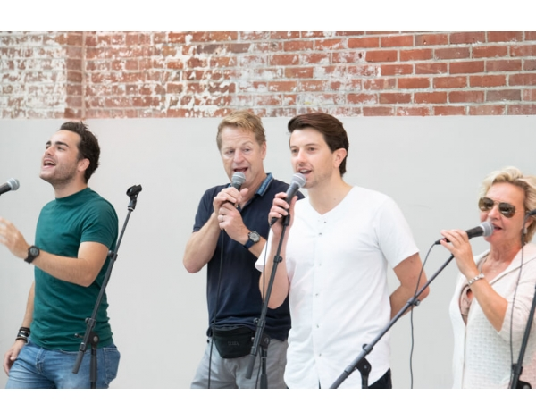 Repetitie_Musical_sing-a-long-2019_foto_Andy-Doornhein-1006