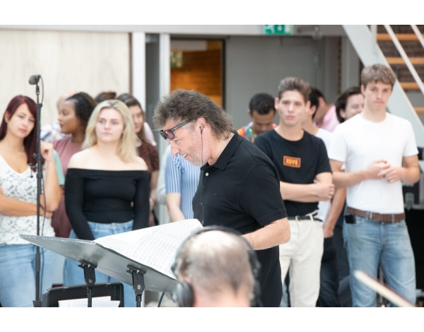 Repetitie_Musical_sing-a-long-2019_foto_Andy-Doornhein-1007