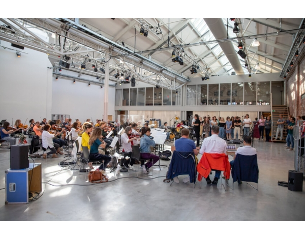 Repetitie_Musical_sing-a-long-2019_foto_Andy-Doornhein-1009