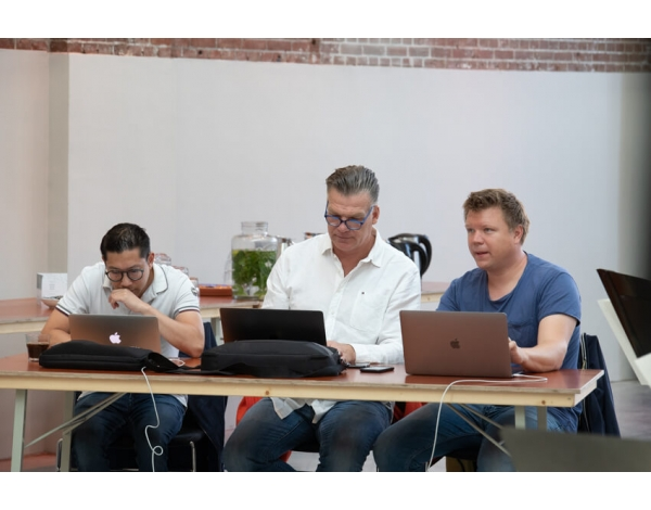 Repetitie_Musical_sing-a-long-2019_foto_Andy-Doornhein-1011