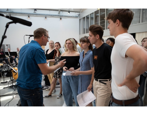 Repetitie_Musical_sing-a-long-2019_foto_Andy-Doornhein-1013