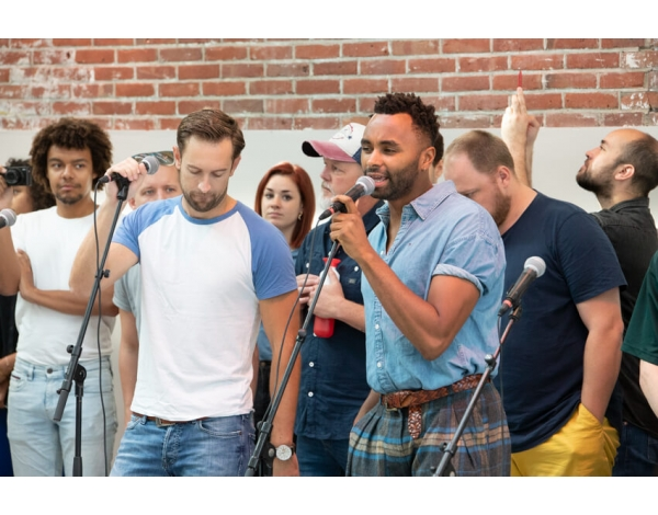 Repetitie_Musical_sing-a-long-2019_foto_Andy-Doornhein-1014