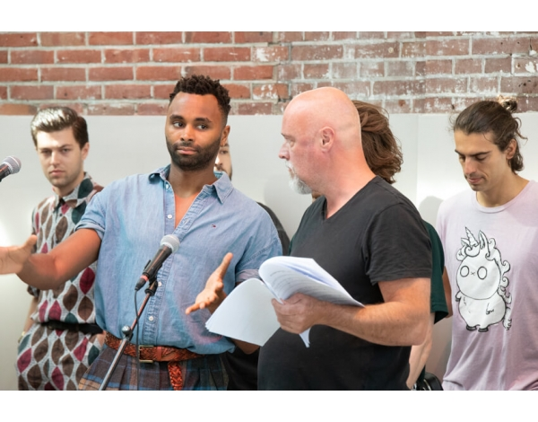 Repetitie_Musical_sing-a-long-2019_foto_Andy-Doornhein-1015