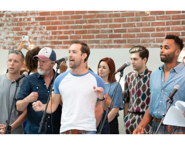 Repetitie_Musical_sing-a-long-2019_foto_Andy-Doornhein-1016
