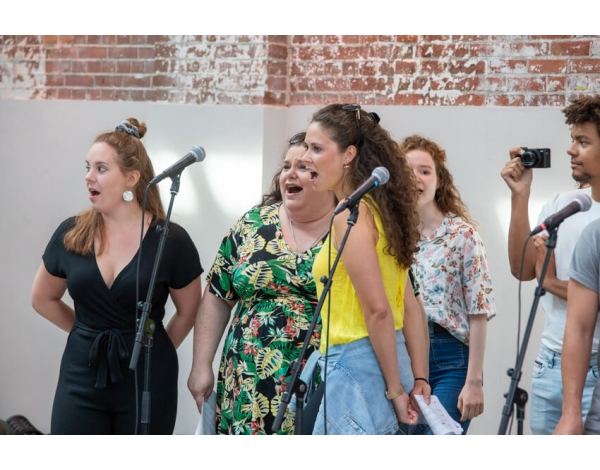 Repetitie_Musical_sing-a-long-2019_foto_Andy-Doornhein-1017