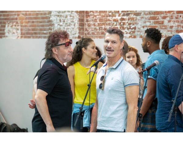 Repetitie_Musical_sing-a-long-2019_foto_Andy-Doornhein-1018
