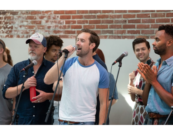 Repetitie_Musical_sing-a-long-2019_foto_Andy-Doornhein-1020