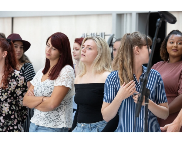 Repetitie_Musical_sing-a-long-2019_foto_Andy-Doornhein-1025