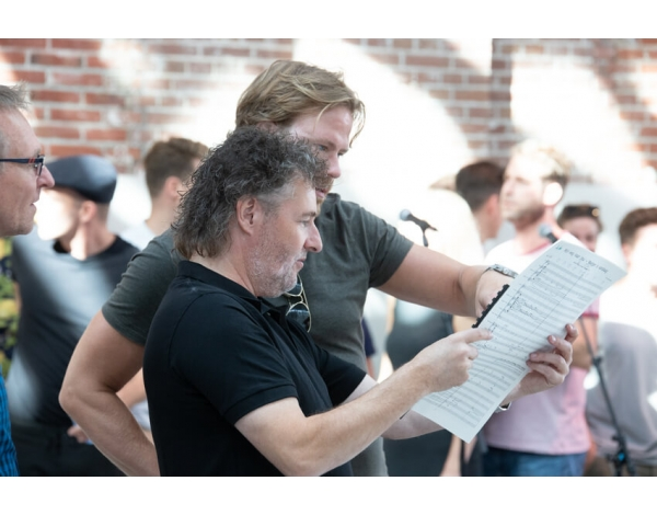 Repetitie_Musical_sing-a-long-2019_foto_Andy-Doornhein-1026