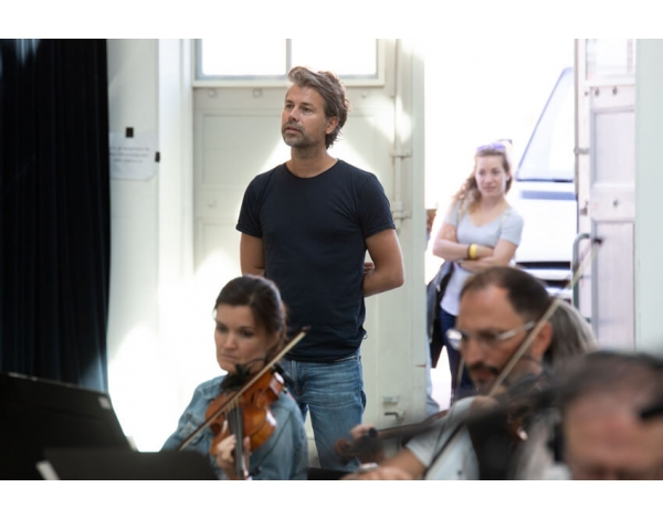 Repetitie_Musical_sing-a-long-2019_foto_Andy-Doornhein-1030