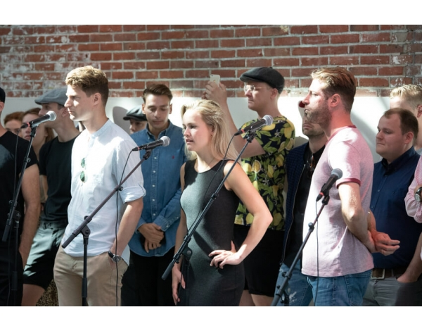 Repetitie_Musical_sing-a-long-2019_foto_Andy-Doornhein-1033
