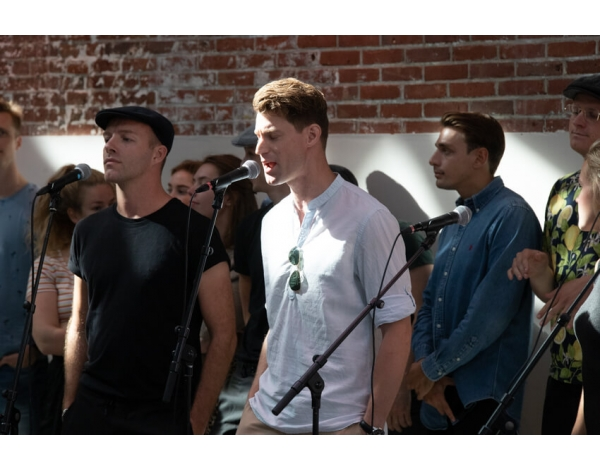 Repetitie_Musical_sing-a-long-2019_foto_Andy-Doornhein-1034