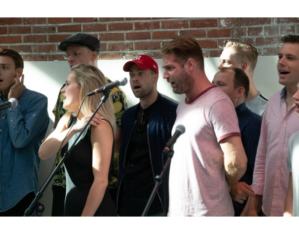 Repetitie_Musical_sing-a-long-2019_foto_Andy-Doornhein-1035