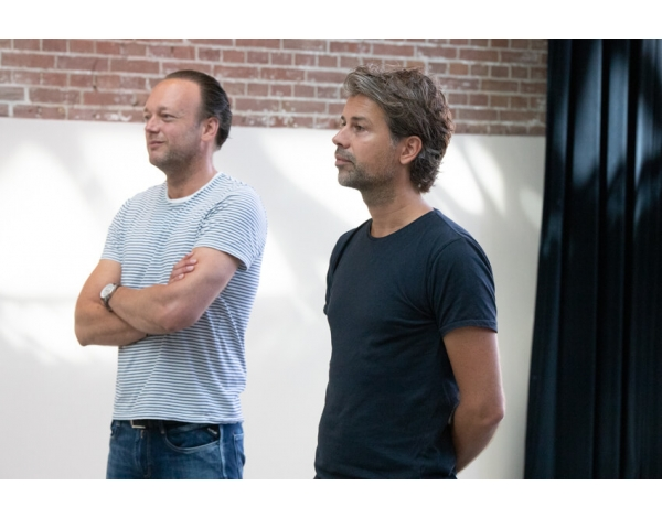 Repetitie_Musical_sing-a-long-2019_foto_Andy-Doornhein-1037