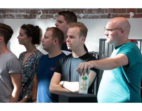Repetitie_Musical_sing-a-long-2019_foto_Andy-Doornhein-1038