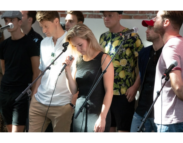 Repetitie_Musical_sing-a-long-2019_foto_Andy-Doornhein-1039