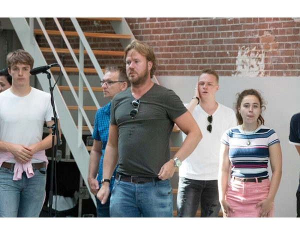Repetitie_Musical_sing-a-long-2019_foto_Andy-Doornhein-1040